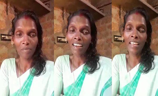 മയങ്ങിപ്പോയി ഞാൻ മയങ്ങിപ്പോയി.. ശാന്ത ചേച്ചിയുടെ സ്വരമാധുരിയിൽ ഇതാ ഒരു സുന്ദര ഗാനം