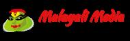 Malayali Media